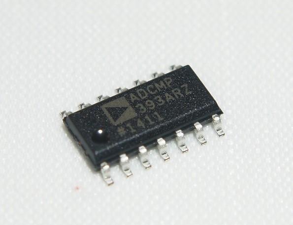 ADCMP393ARZ