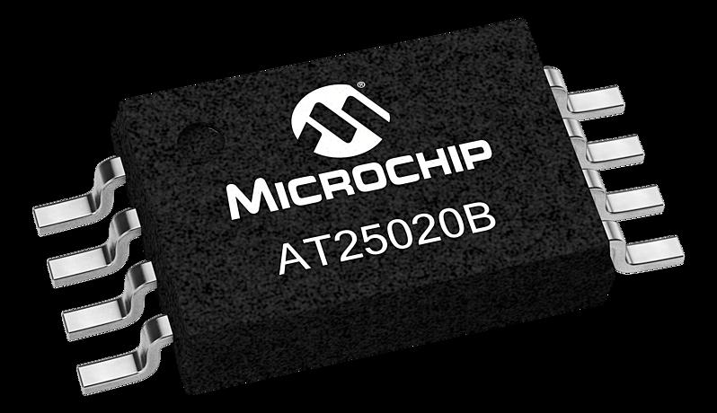 AT25020B-XHL/B