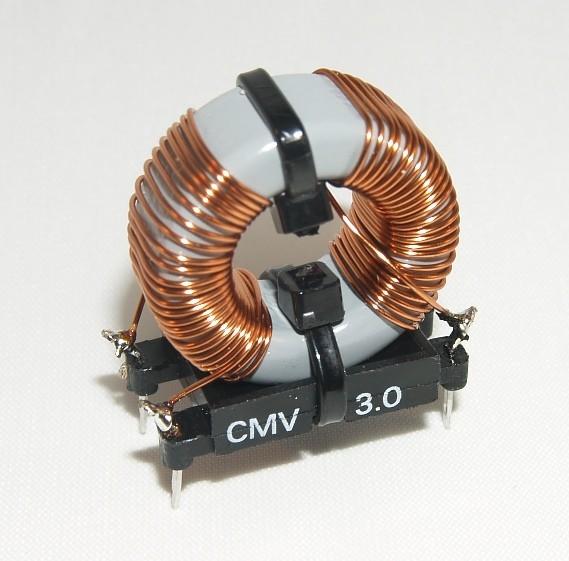 CMV30