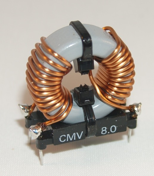 CMV80