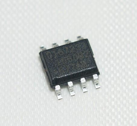 DS1672S-33+