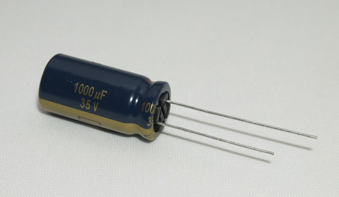 EEUFC1V102