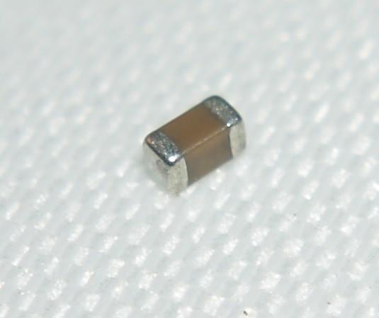 GRM188R60J225KE19D