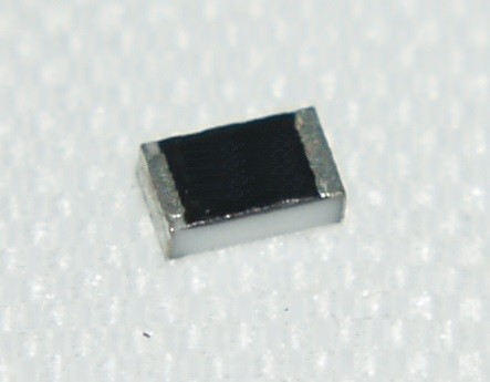 RC0603FR-07120RL