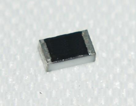 RC0603FR-101KL