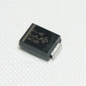 SM6T6V8A-E3/52