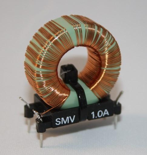 SMV10