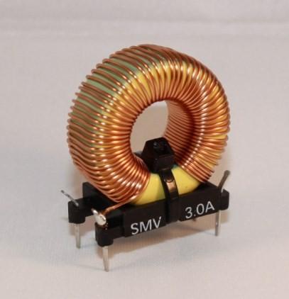 SMV30