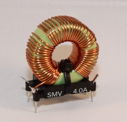 SMV40