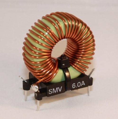 SMV60