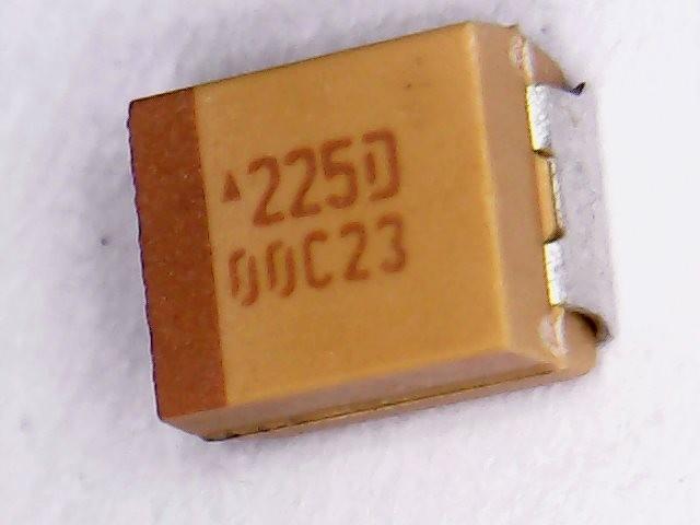 TAJB225K020RNJ