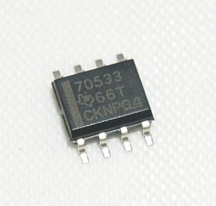 TPS3705-33D