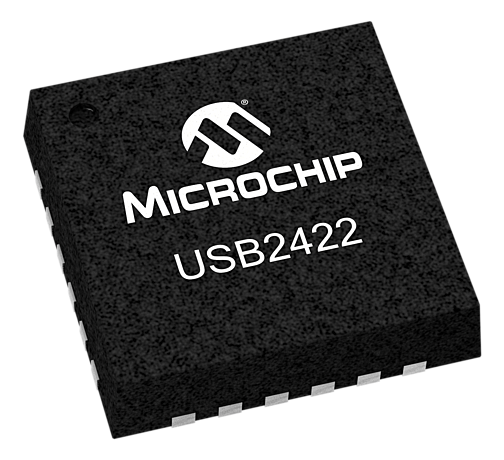 USB2422/MJ
