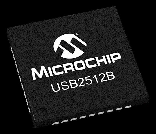 USB2512B/M2