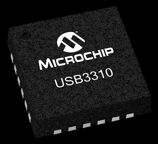 USB3310C-CP