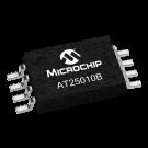 AT25010B-XHL/B