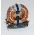 CMV40