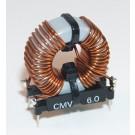 CMV60