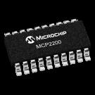 MCP2200-I/SO
