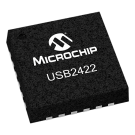 USB2422-I/MJ