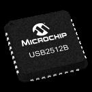 USB2512B-AEZG