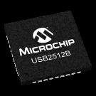 USB2512B-I/M2